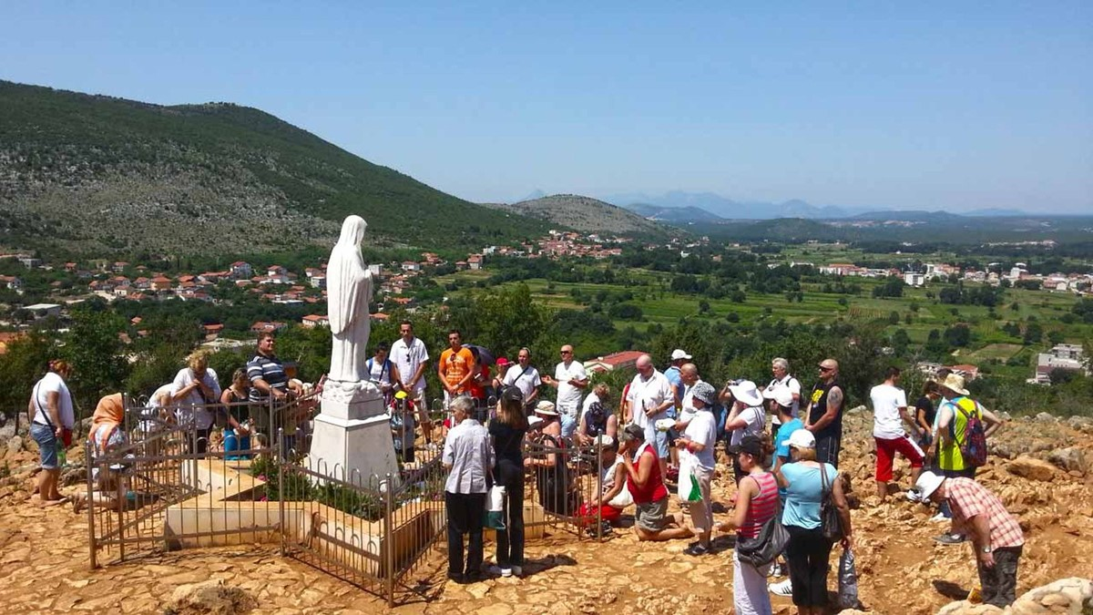 4-b-medjugorje-the-hill-of-virgin-mary