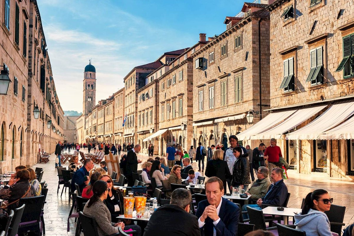 31-dubrovnik-old-town-leisure-time