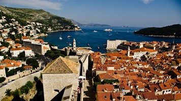 Dubrovnik : privateexcursions:The best of Dubrovnik and Cavtat