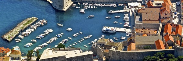 dubrovnik : privateexcursions:Discover Dubrovnik