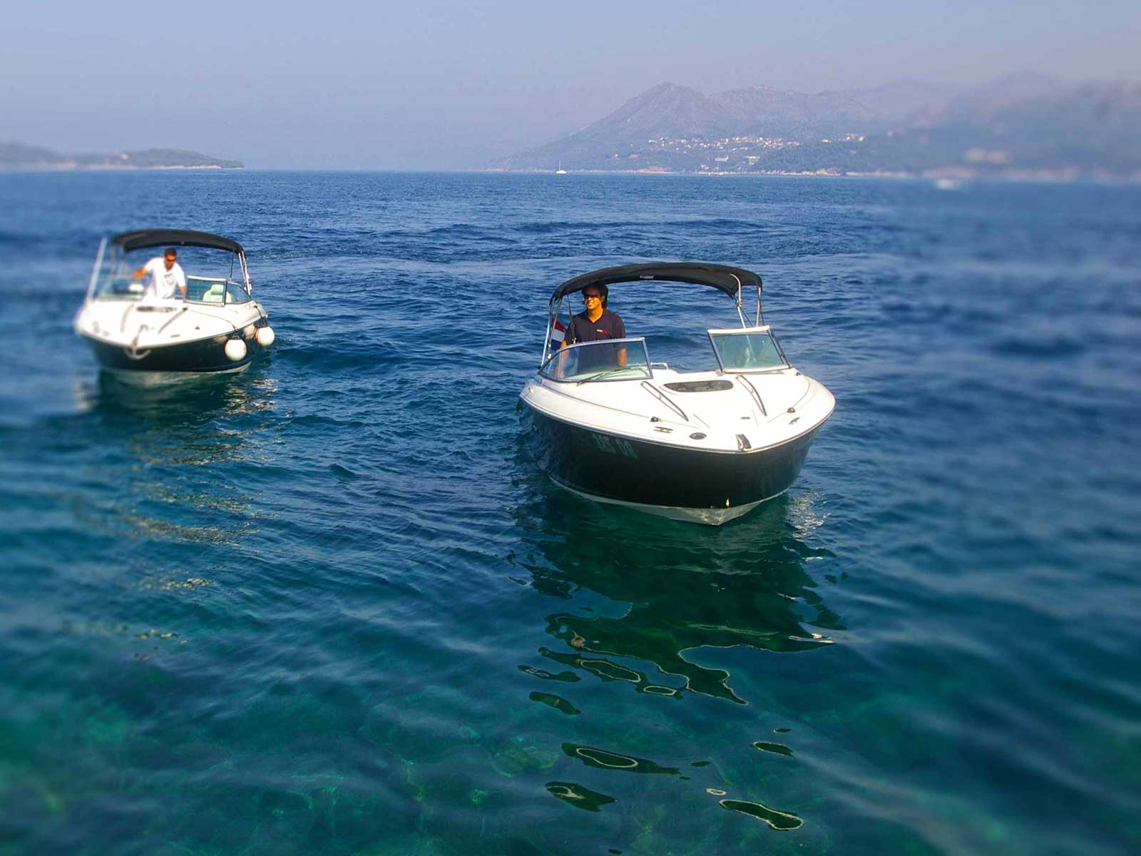 -images-excursions-elaphite-islands-speed-boat-excursion--a-sea-rays.jpg