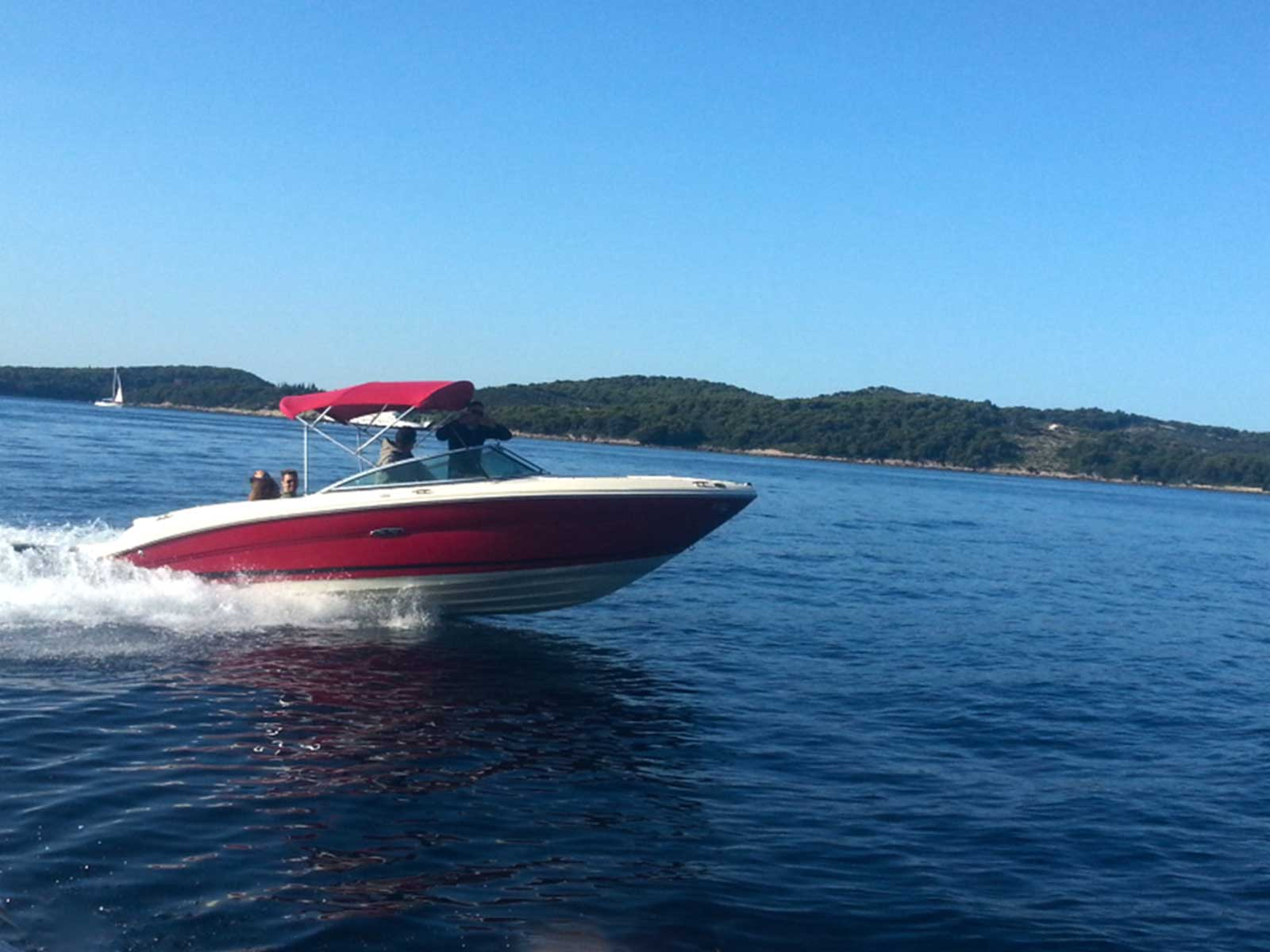 -images-excursions-elaphite-islands-speed-boat-excursion--a-speed-boat-dubrovnik-sea-ray-220.jpg