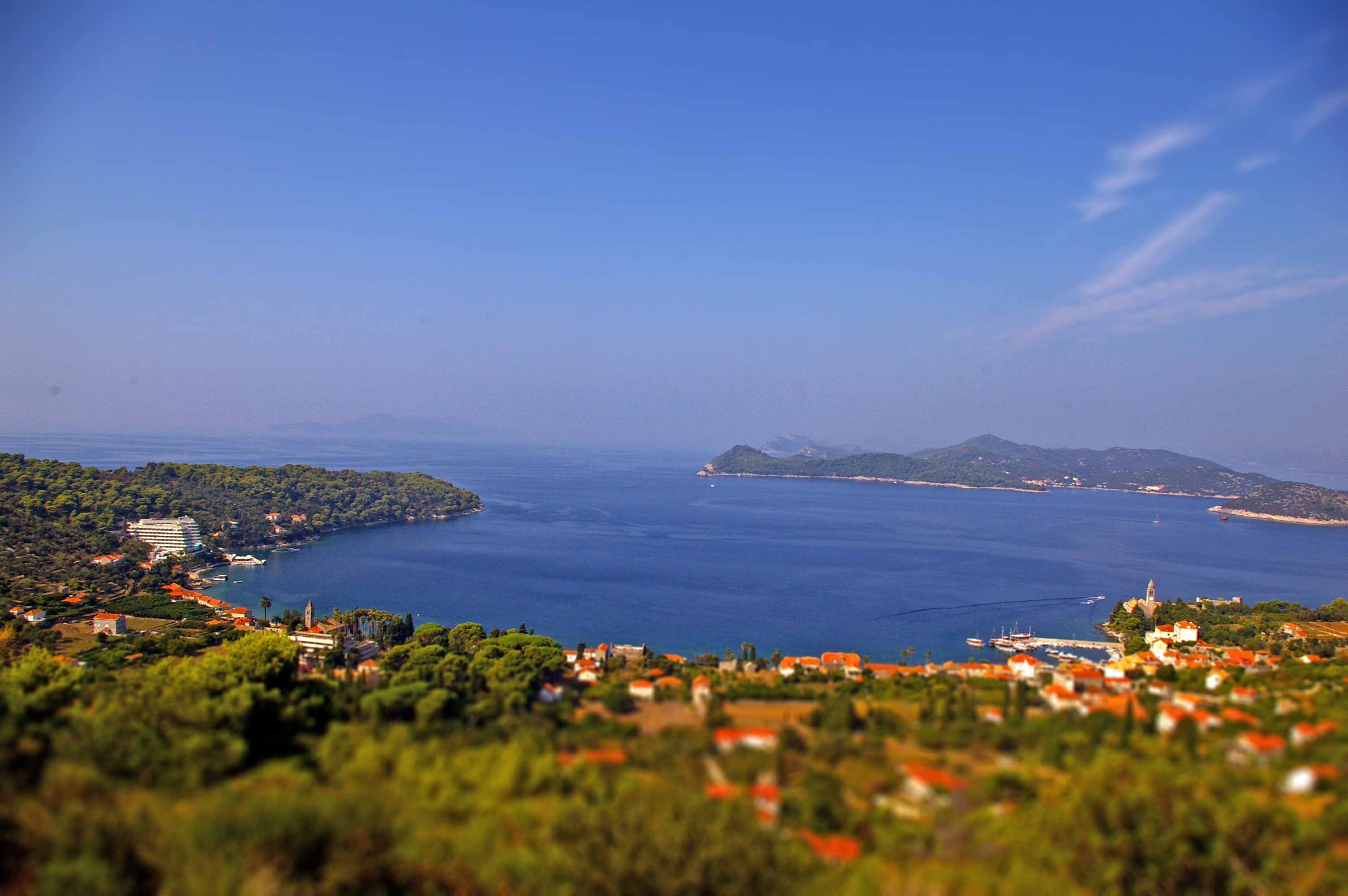 -images-excursions-elaphite-islands-speed-boat-excursion--lopud-panorama.jpg