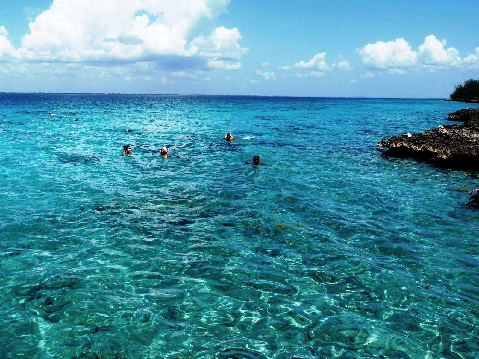-images-excursions-elaphite-islands-speed-boat-excursion--snorkeling.jpg