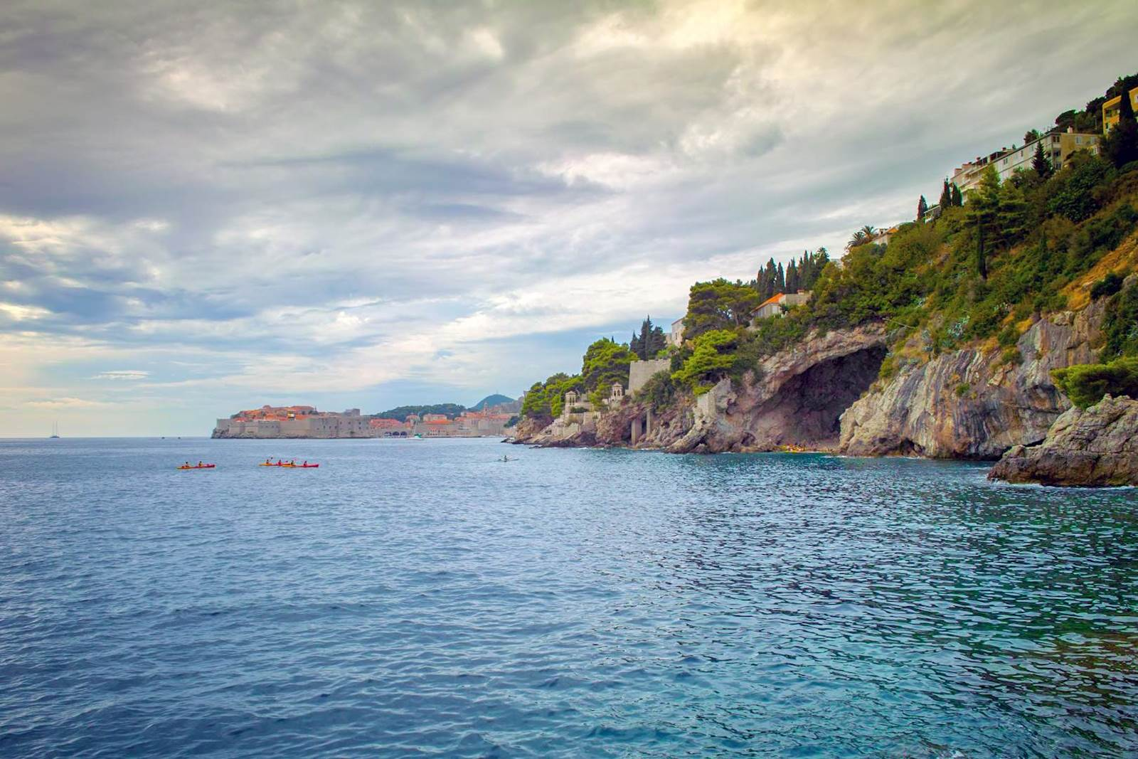 -images-excursions-elaphite-islands-speed-boat-excursion--z-03-03-private-boat-tour-island-sipan-elafiti-dubrovnik-panorama.jpg