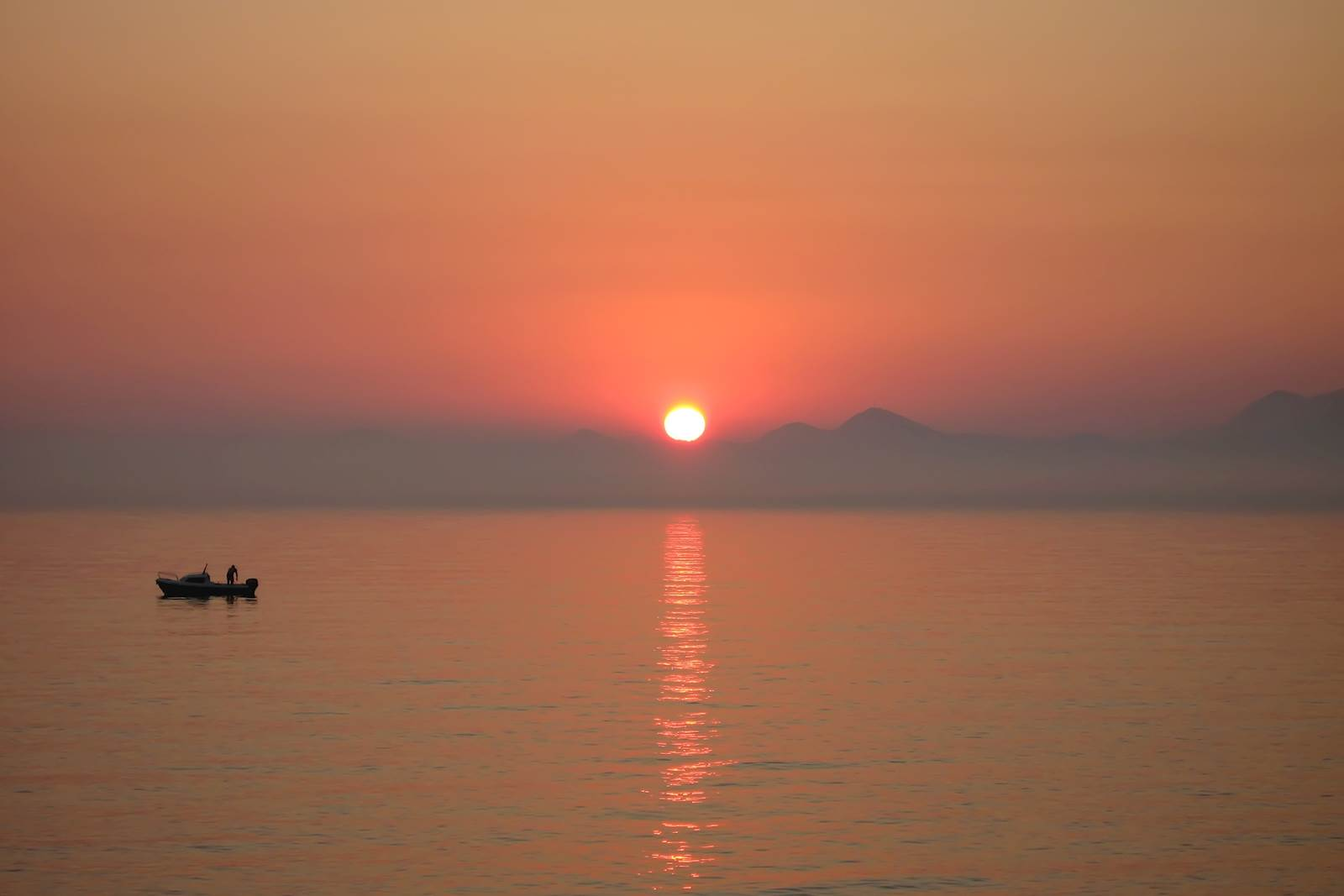 -images-excursions-elaphite-islands-speed-boat-excursion--zz-dubrovnik-boat-charter-adriaticglobal-sunset.jpg