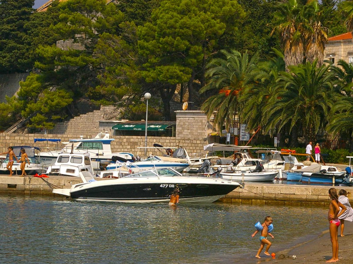 a-elaphiti-boat-excursion-dubrovnik-islands-lopud-