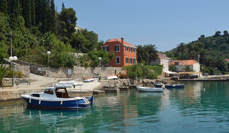-images-excursions-elaphite-islands-speed-boat-excursion-dubrovnik-elaphite-island-kolocep.jpg