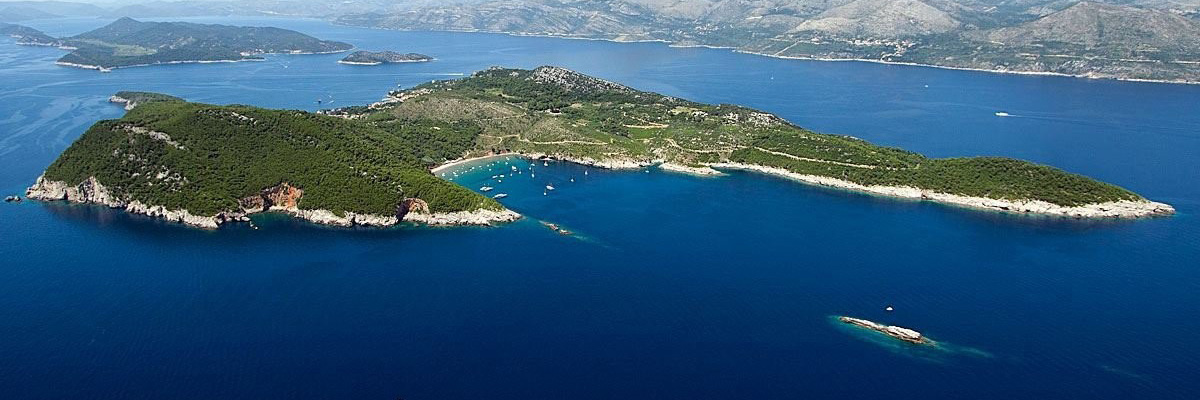 -images-excursions-elaphite-islands-speed-boat-excursion-ie_8.jpg