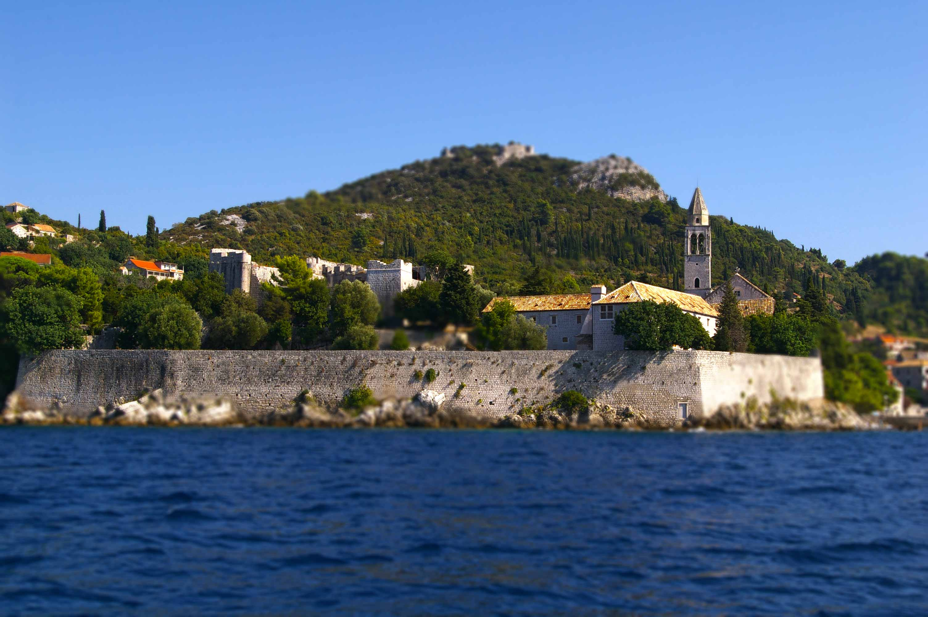 -images-excursions-elaphite-islands-speed-boat-excursion-lopud-main-excursion-image.jpg