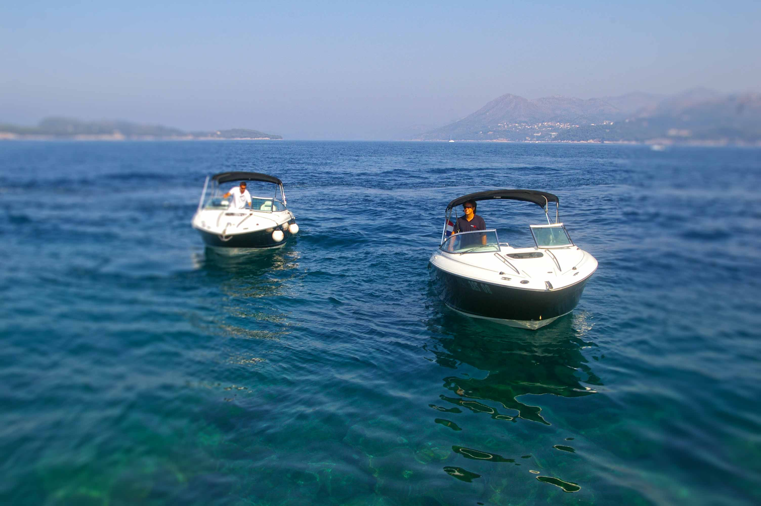 -images-excursions-elaphite-islands-speed-boat-excursion-sea-rays.jpg