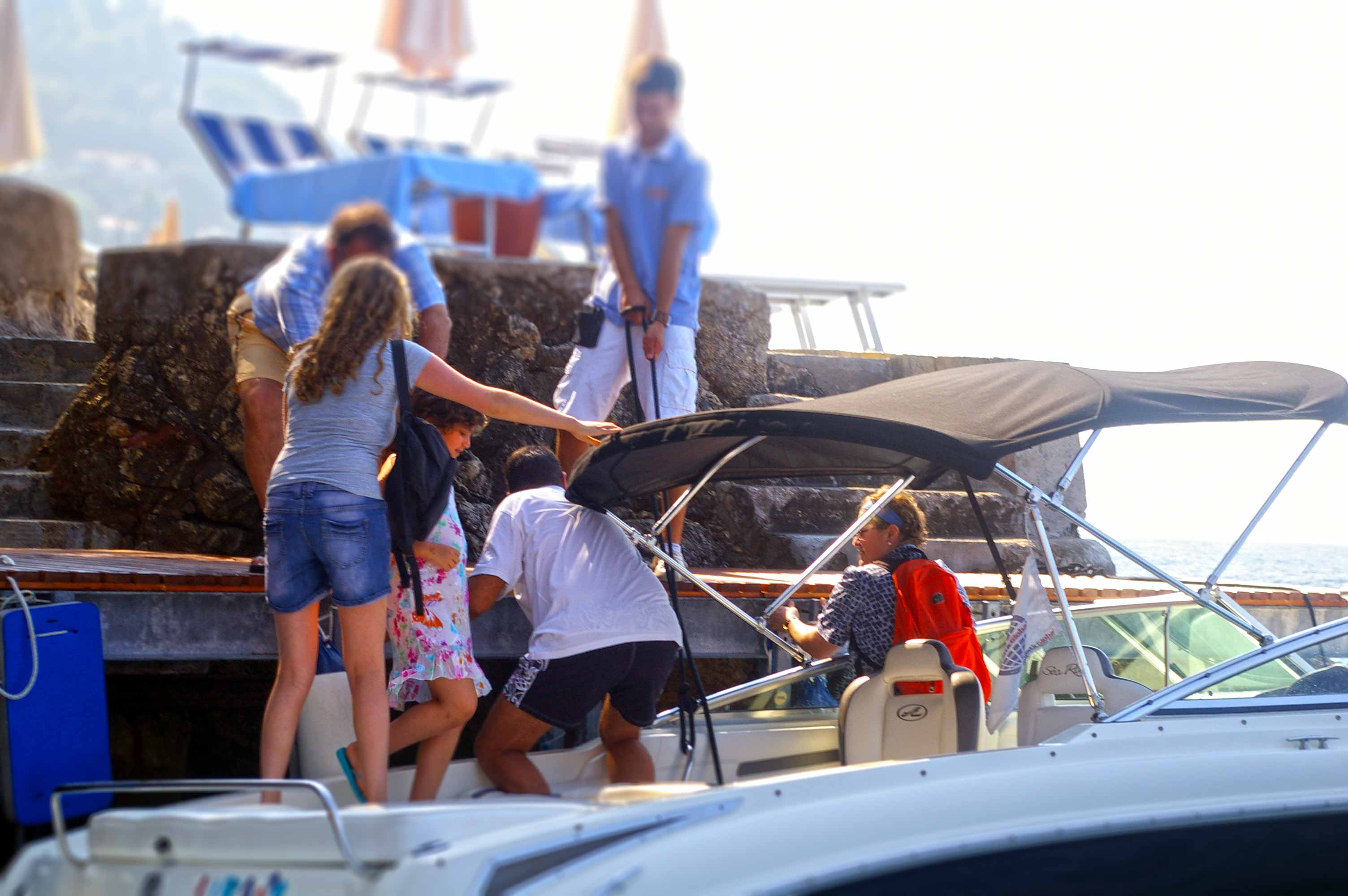 -images-excursions-elaphite-islands-speed-boat-excursion-villa-dubrovnik-luxury-speedboat-hotel-pickup-drop-off.jpg