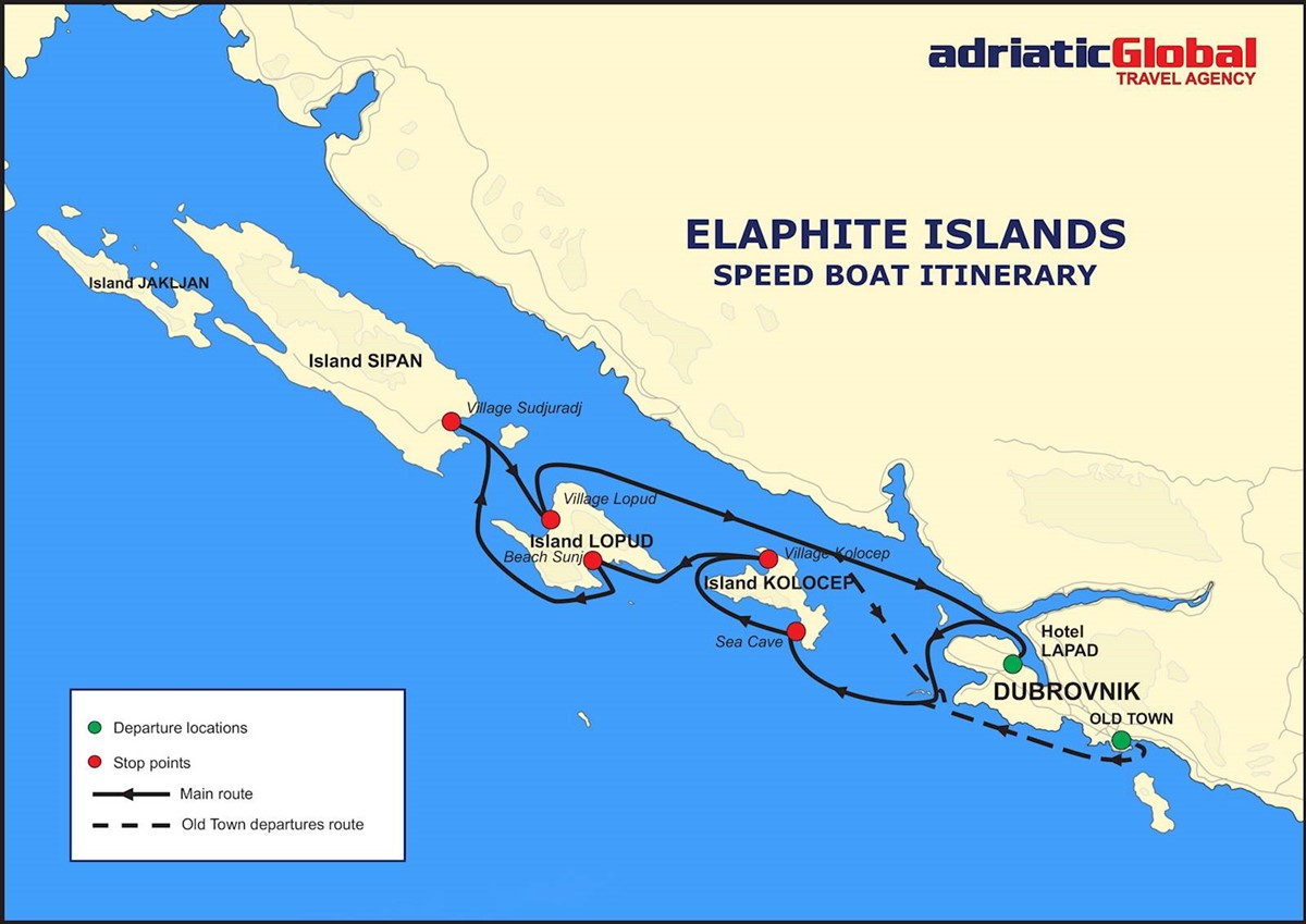 zzz-elaphite_islands_private_boat_tour_itinerary_map