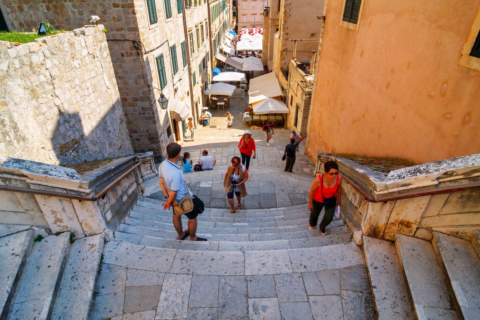 https://www.adriaticglobal.net/images/excursions/game-of-thrones-tour//007-dubrovnik-001-game-of-thrones-private-tour-stairs-walk-of-shame.jpg