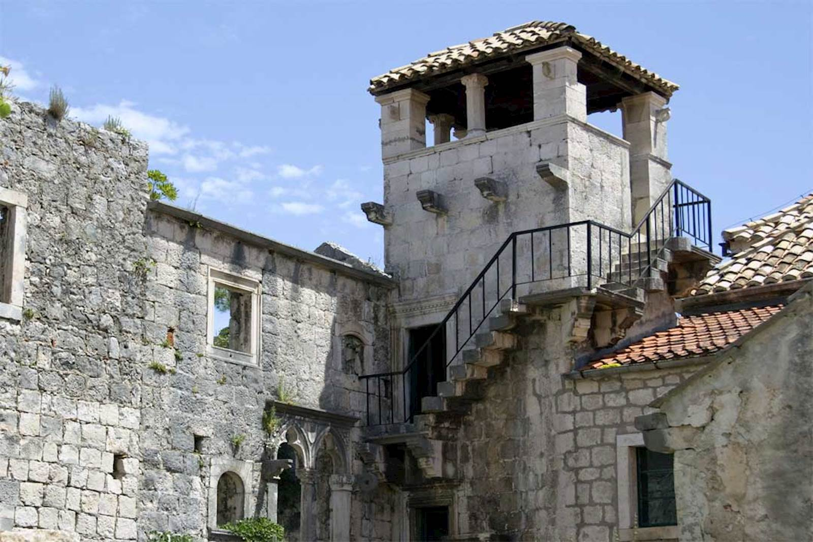 -images-excursions-korcula-boat-excursion-c-house-marco-polo.jpg
