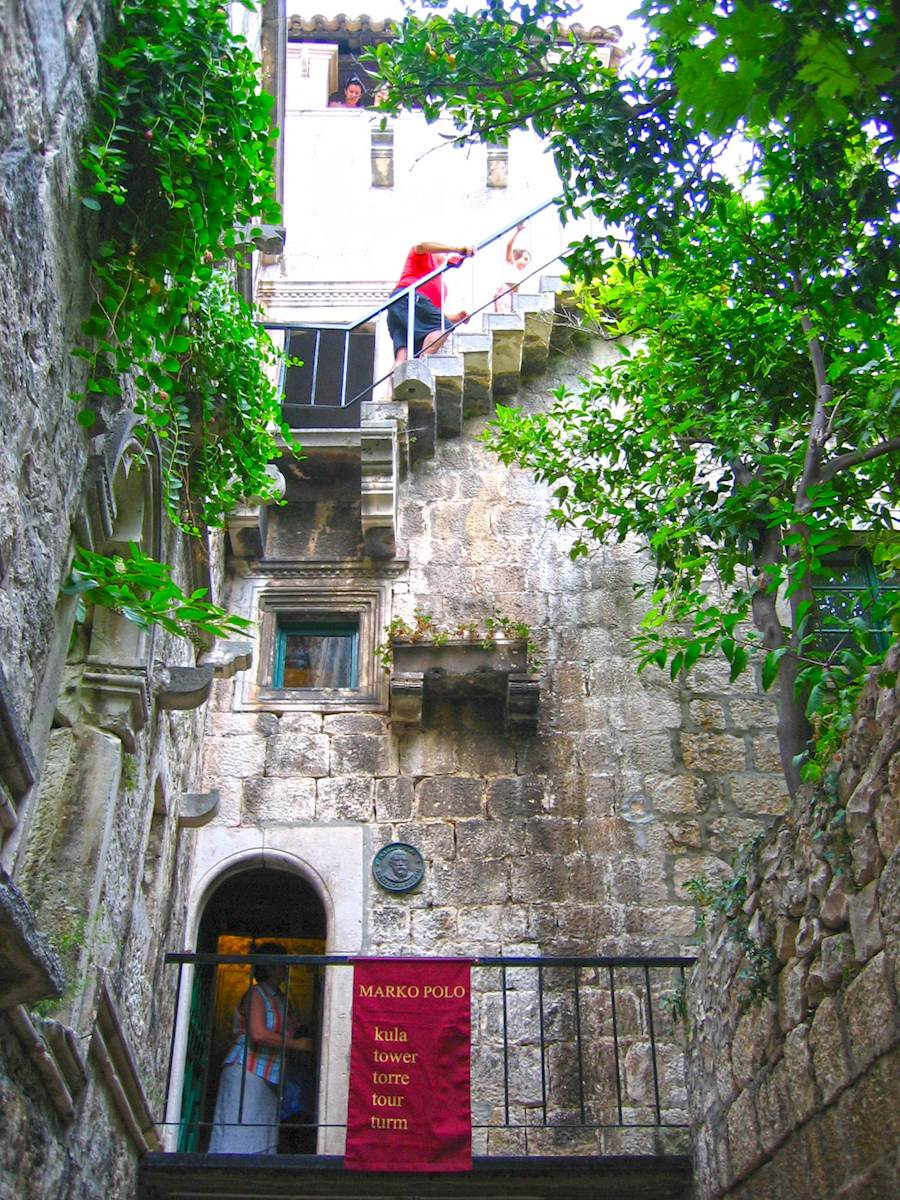 -images-excursions-korcula-boat-excursion-c-tower-of-marco-polo-korcula.jpg