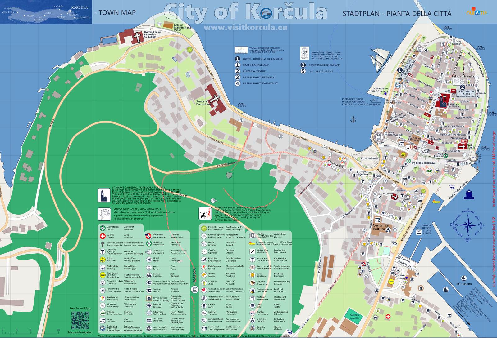 -images-excursions-korcula-boat-excursion-y-map-of-city-korcula.jpg