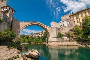 Dubrovnik : privateexcursions:Where the East meets the West