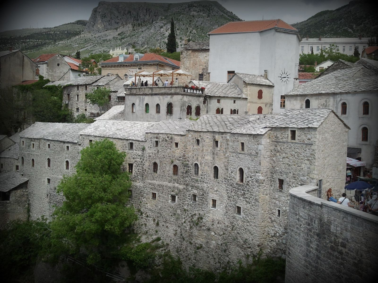 -images-excursions-mostar-private-tour-mostar-private-tour-007.jpg