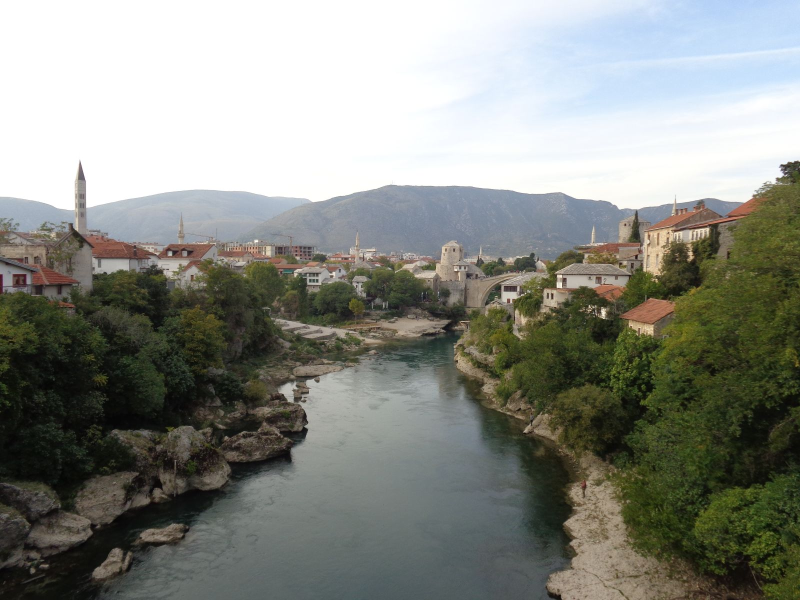 -images-excursions-mostar-private-tour-mostar-private-tour-008.jpg