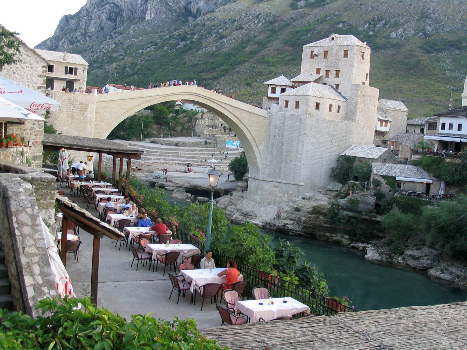 -images-excursions-mostar-tour--mostar-tour-07.jpg