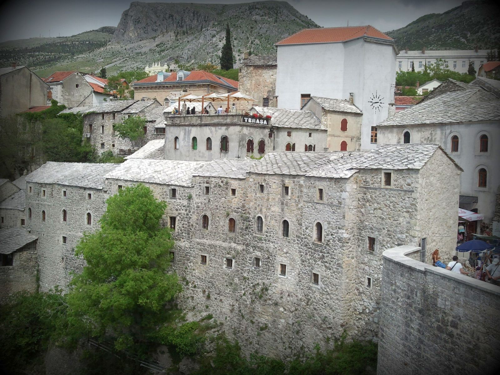 -images-excursions-mostar-tour--mostar-tour-08.jpg