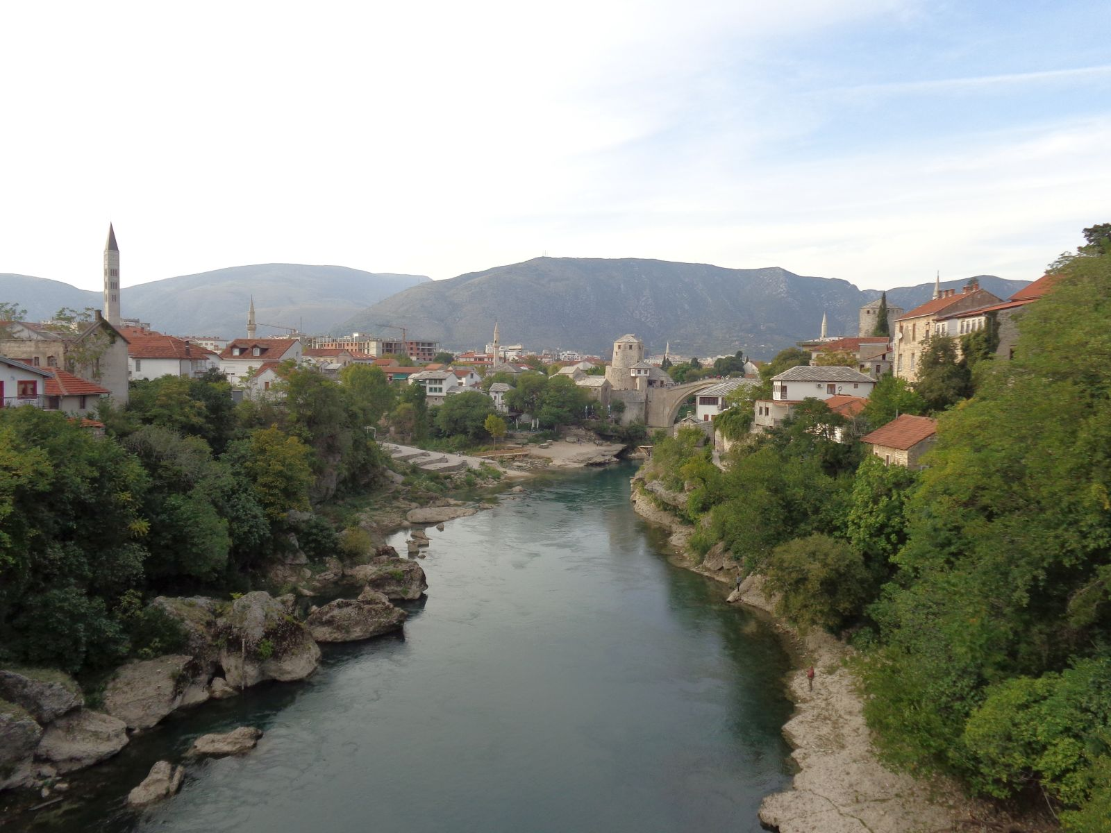 -images-excursions-mostar-tour--mostar-tour-09.jpg