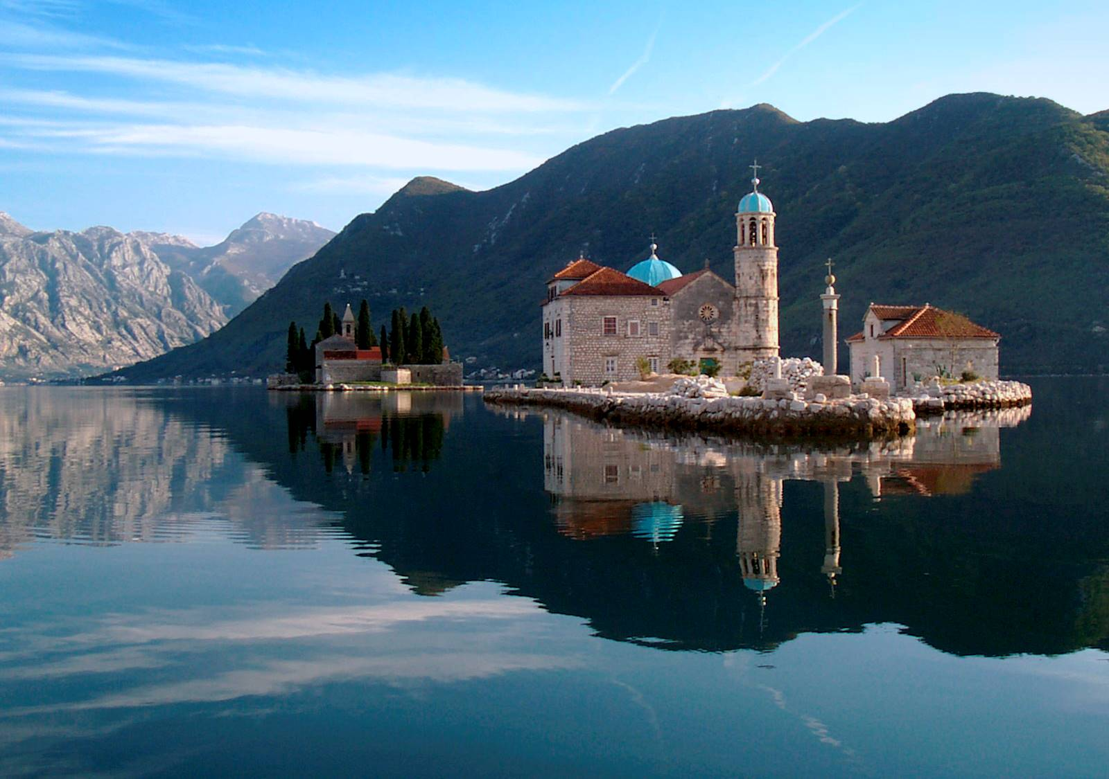 -images-excursions-pearls-of-montenegro--1-3-kotor-area-lady-of-rocks.jpg