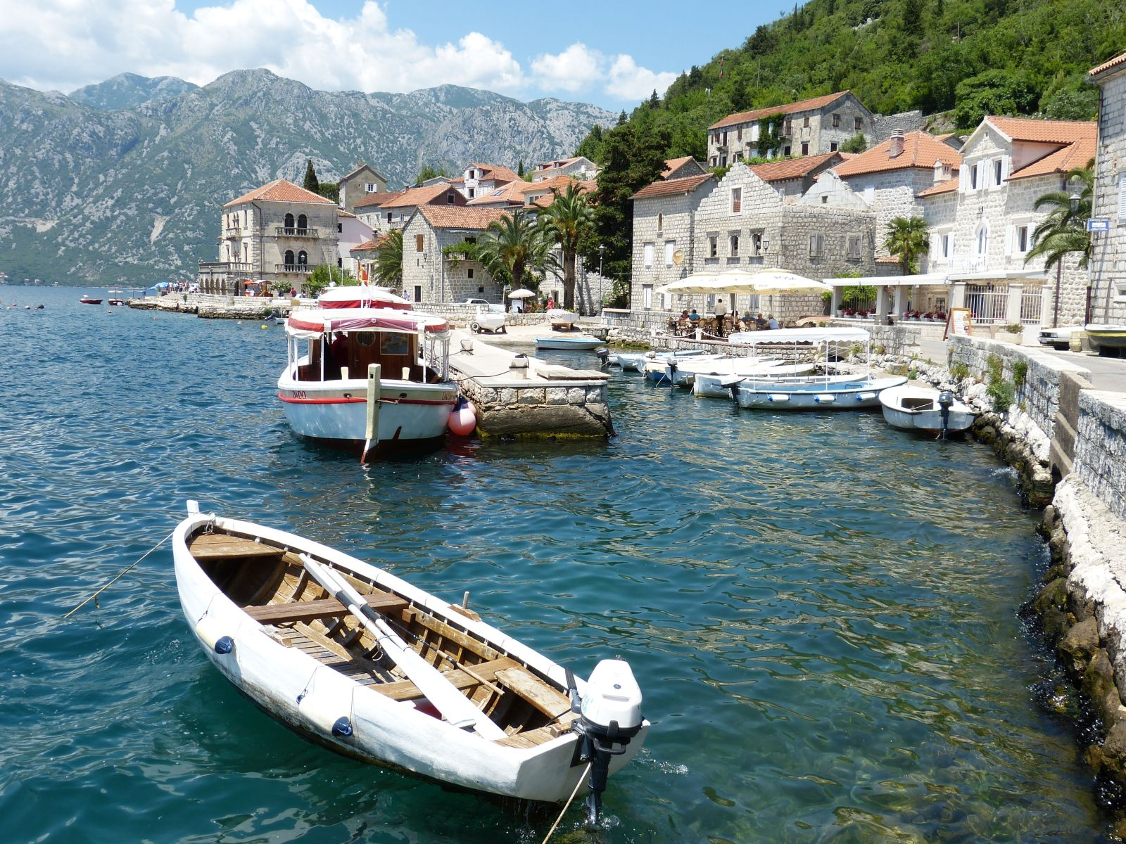 -images-excursions-pearls-of-montenegro--montenegro-day-tour-from-dubrovnik03.jpg