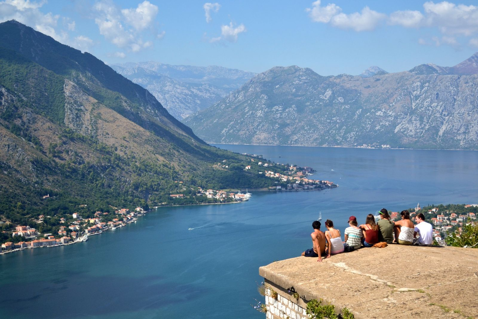 -images-excursions-pearls-of-montenegro--montenegro-day-tour-from-dubrovnik05.jpg