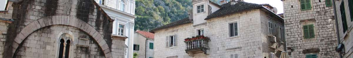 montenegro-day-tour-from-dubrovnik06