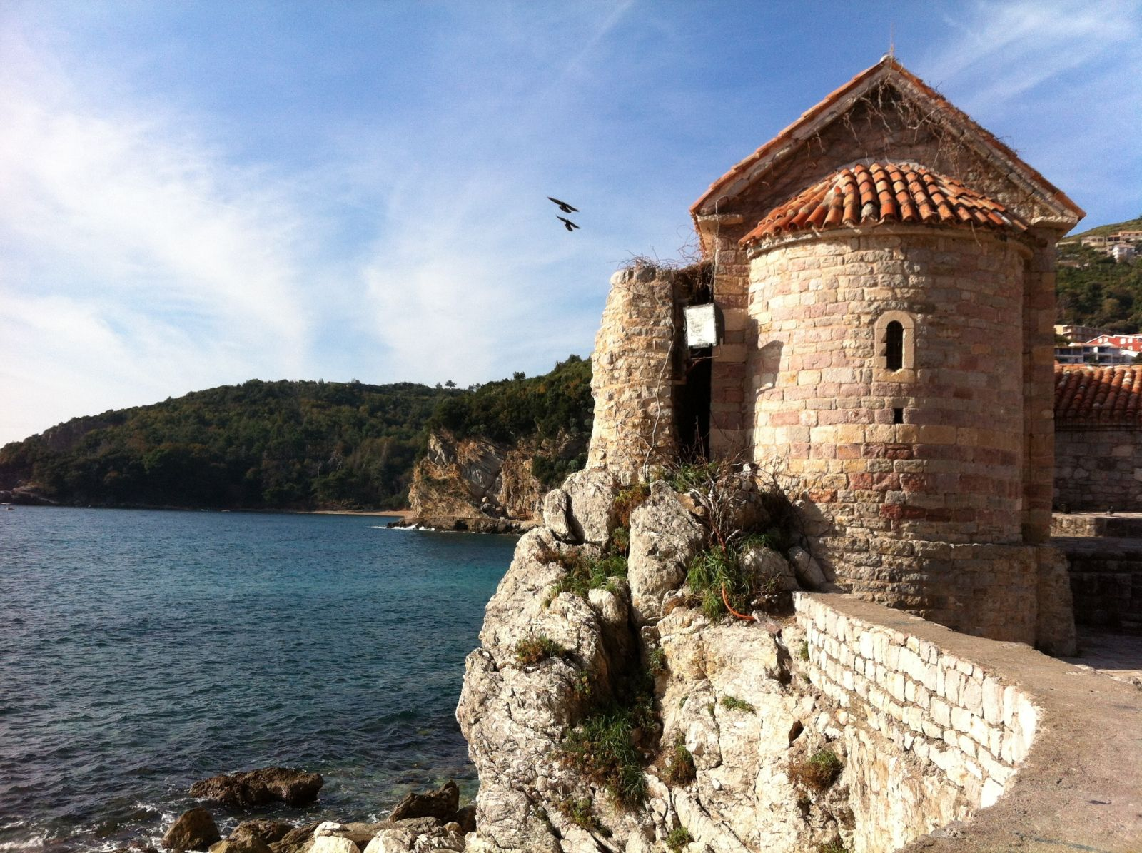 -images-excursions-pearls-of-montenegro--montenegro-day-tour-from-dubrovnik08.jpg