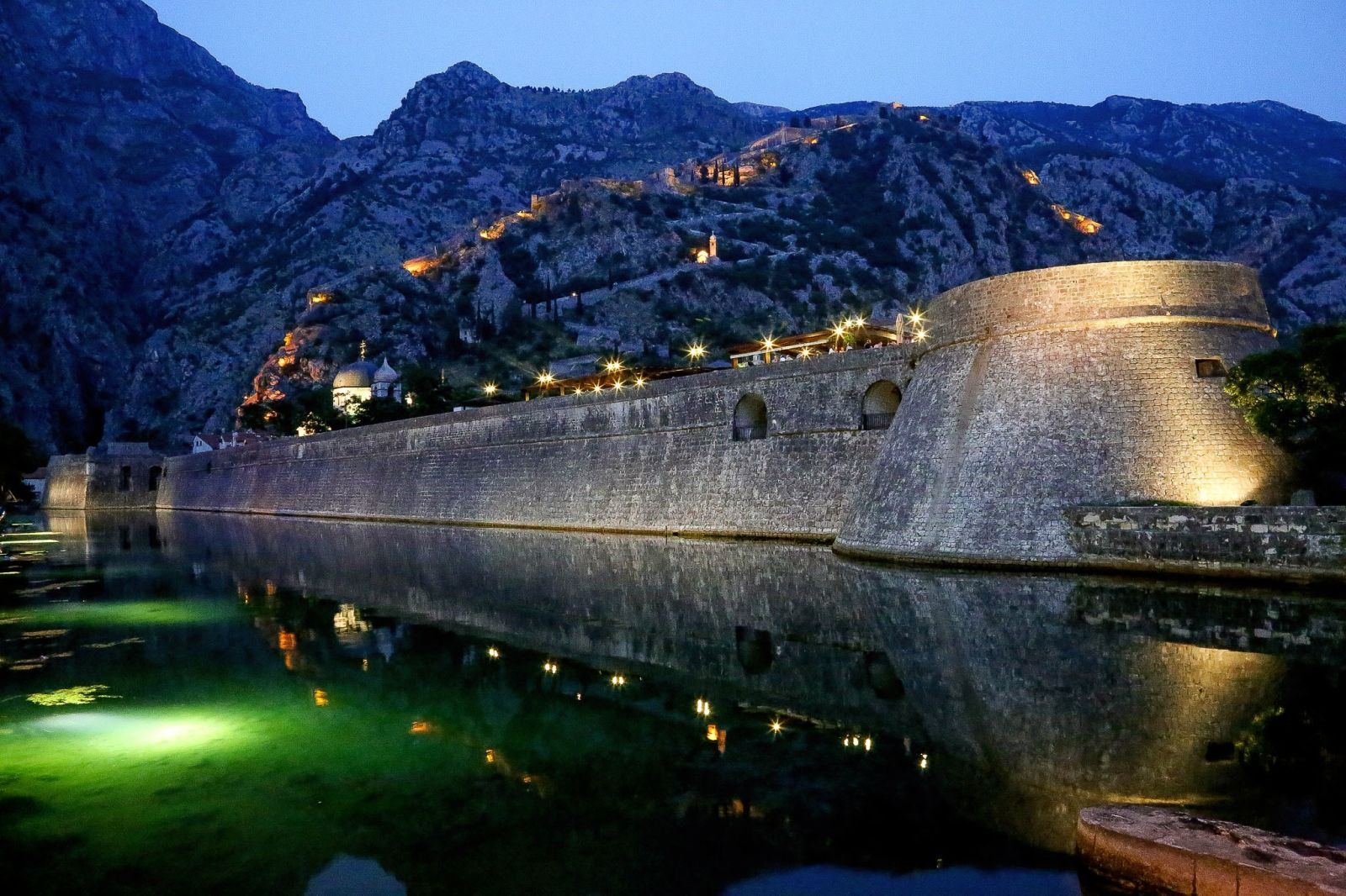 -images-excursions-pearls-of-montenegro--montenegro-day-tour-from-dubrovnik09.jpg
