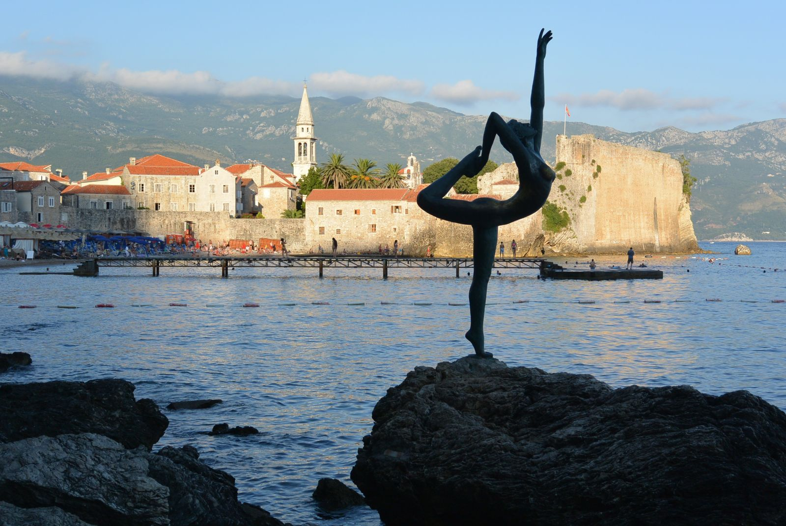-images-excursions-pearls-of-montenegro--montenegro-day-tour-from-dubrovnik10.jpg