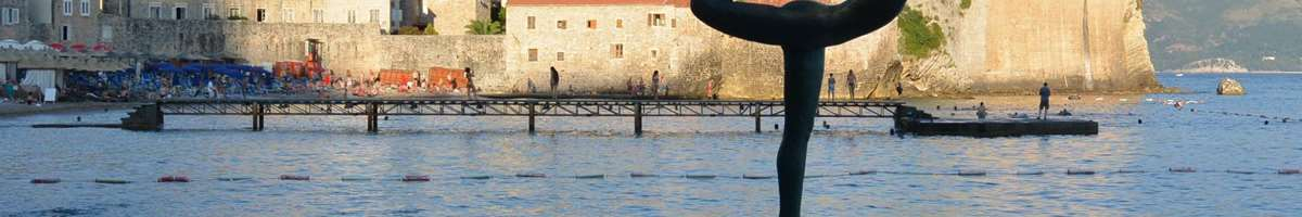 montenegro-day-tour-from-dubrovnik10