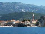 Dubrovnik : privateexcursions:Pearls of Montenegro coast