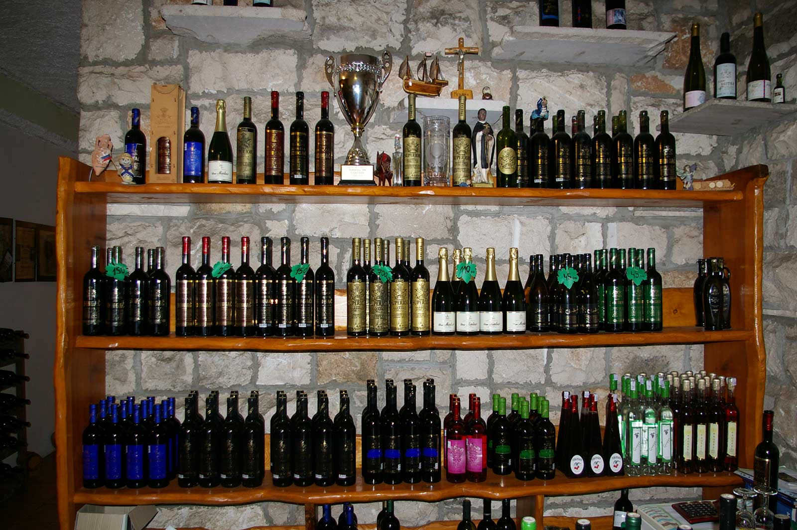 -images-excursions-peljesac-peninsula-wine-yards-and-oyster-farm-wine-tour-dubrovnik.jpg