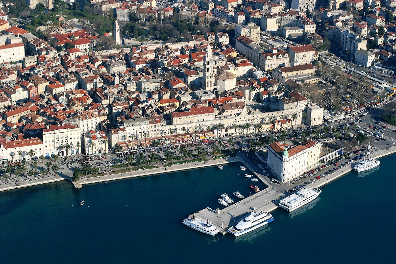 -images-excursions-split-private-tour-split-from-air.jpg