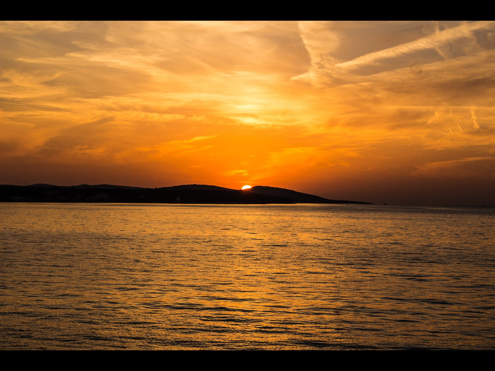 -images-excursions-sunset-panorama-sunset-523912.jpg