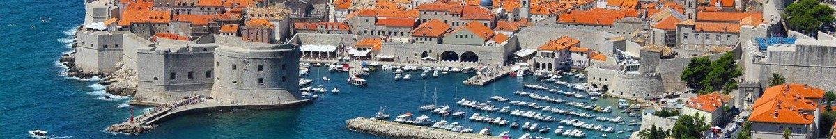 Dubrovnik sightseeing,Dubrovnik walking tours