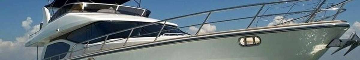 2210 Yacht for charter in Split