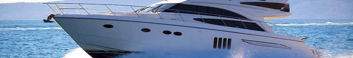 Flybridge 62 Yacht for charter in Dubrovnik